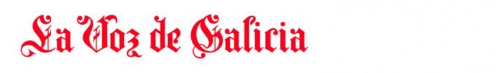 La Voz de Galicia – Comedia de Españoles con acento gallego